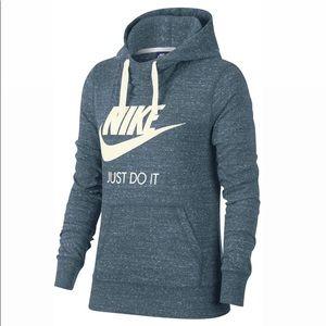 BRAND NEW Vintage Nike sweatshirt